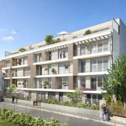 MONTELEONE CONSTRUCTION VENTE - Aulnay-sous-Bois