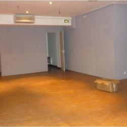 Vente Bureau Blois 1258 m²