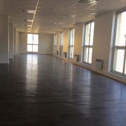 Location Bureau Versailles 354 m²