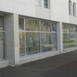 Location Bureau Joinville-le-Pont 318 m²