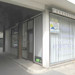 Location Local commercial Thorigny-sur-Marne 33 m²