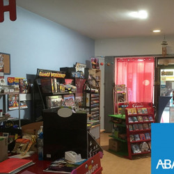 Cession de bail Local commercial Montauban (82000)