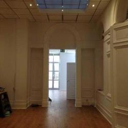 Location Bureau Bordeaux 265 m²