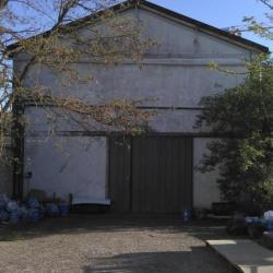 Location Local commercial Cenon 395 m²