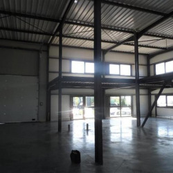 Vente Local d'activités Voiron 172 m²