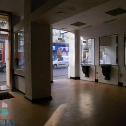 Location Local commercial Rouen 64,84 m²