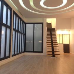 Vente Bureau Paris 15ème 105 m²