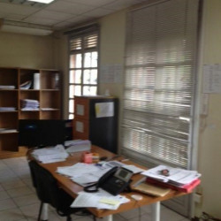 Vente Bureau Fort-de-France 150 m²