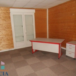 Vente Local commercial Mérignac 0 m²
