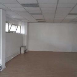 Vente Bureau Évry 194,32 m²