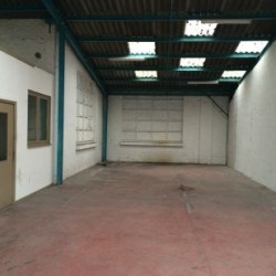 Location Local d'activités Hellemmes Lille 138 m²