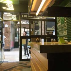 Fonds de commerce Café - Hôtel - Restaurant Paris 2ème 4