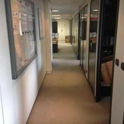 Vente Bureau Boulogne-Billancourt 440 m²