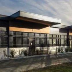Location Local d'activités Bussy-Saint-Georges 2950 m²
