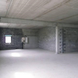 Location Local commercial Léguevin 150 m²