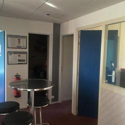 Vente Bureau Bois-Guillaume 100 m²