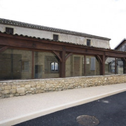 Vente Local commercial Lalinde 225 m²