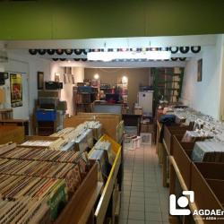 Vente Boutique Grenoble