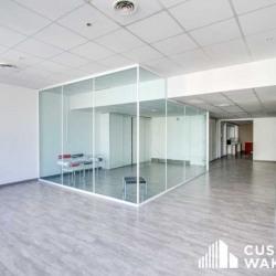 Location Bureau Marseille 1er 102 m²