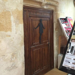 Vente Local commercial Aix-en-Provence 130 m²