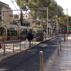 Location Local commercial Montpellier 180 m²