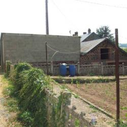 Vente Terrain Saint-Rémy 454 m²