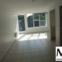 Location Bureau Craponne 36 m²