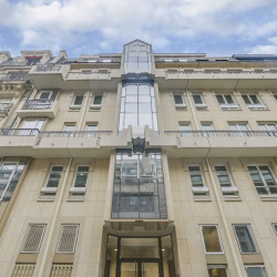 Location Bureau Neuilly-sur-Seine 228 m²