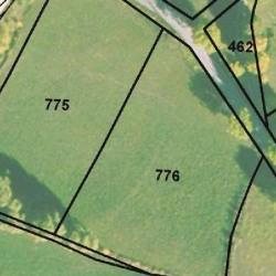 Vente Terrain Seyne 2040 m²