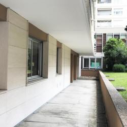 Vente Bureau Lyon 6ème 135 m²