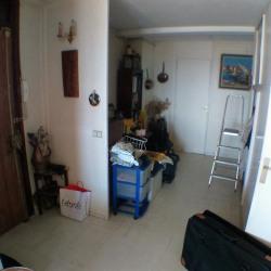 vente Appartement 4 pièces Bron