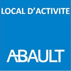 Vente Local d'activités Albi 1000 m²