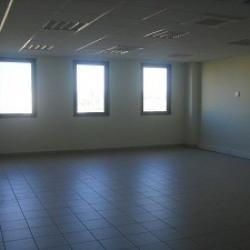 Location Bureau Villefranche-sur-Saône 0