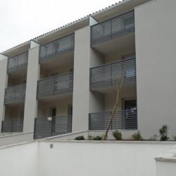 location Appartement 3 pièces Labenne