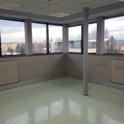 Location Bureau Bourg-en-Bresse 115 m²