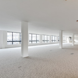 Location Bureau Paris 15ème 1310 m²