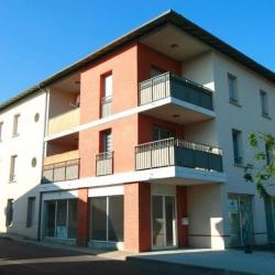 Vente Bureau Pibrac 45 m²
