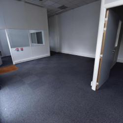 Location Bureau Labège 72 m²