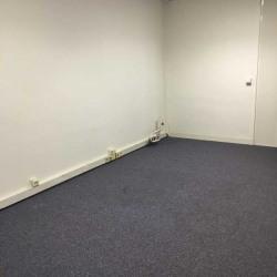 Location Bureau Boulogne-Billancourt 188 m²