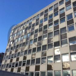 Vente Bureau Créteil 1500 m²