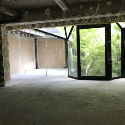 Location Local commercial Paris 9ème 422 m²