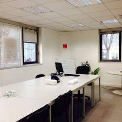 Location Bureau Montpellier 187 m²