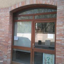 Location Bureau Blagnac 94 m²