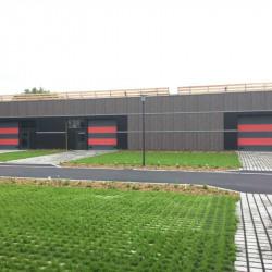 Location Local d'activités Tourcoing 130 m²
