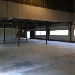 Location Entrepôt Tournan-en-Brie 685 m²