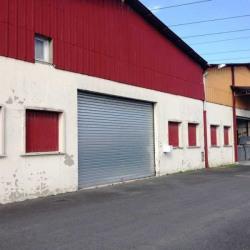 Location Local d'activités Villevaudé (77410)