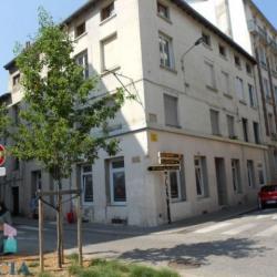 Vente Local commercial Saint-Étienne 0 m²