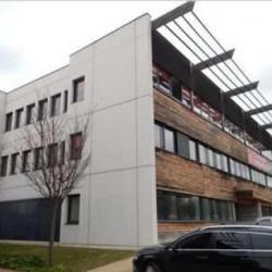 Vente Bureau Saint-Priest 133 m²