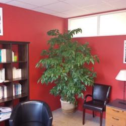 Vente Bureau Bruz 49 m²