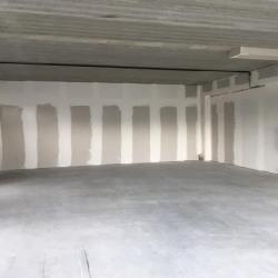 Location Local d'activités Servon 120 m²